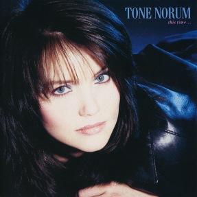 tone_norum