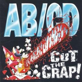 AB/CD-Cut The Crap