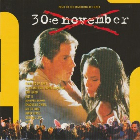 30_november
