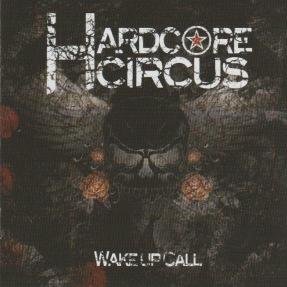 hardcore_circus