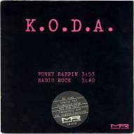koda_rapping