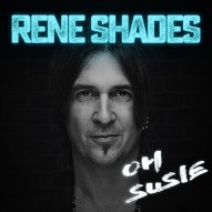 Rene-Shades-Oh-Susie