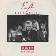 ea_teachers