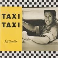 ganellen_taxi