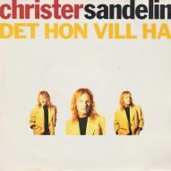 sandelin_det_hon_vill_ha