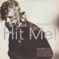 sandelin_hit_me