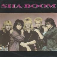 shaboom_steal_heart