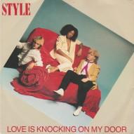 style_knocking