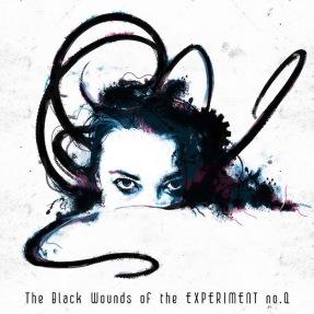 The Experiment NoQ 2019