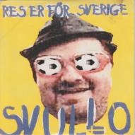 svullo_res_er