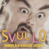 svullo_vamos