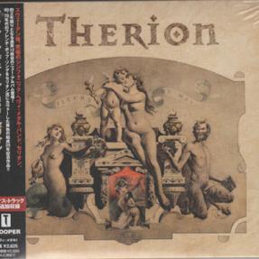 Therion_Les_Fleur_Japan