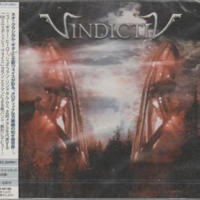 Vindictiv_1_Japan