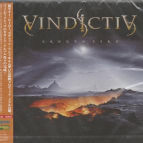 Vindictiv_2_Japan