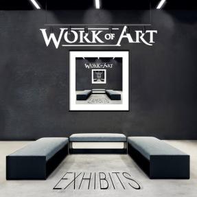 WORK-OF-ART-exhibits 2019