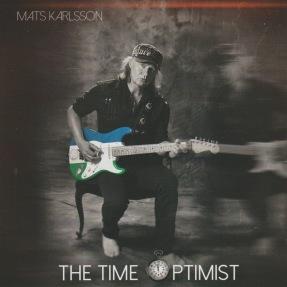 Mats_Karlsson_Album