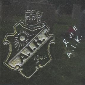 AIK_Album