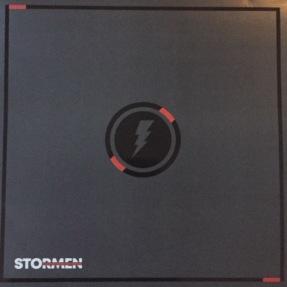 stormen_album