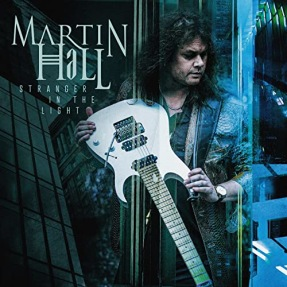 martin_hall_album_omslag