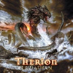 Leviathan_Album_Cover