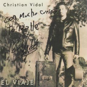 Vidal_CD