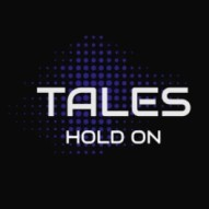Tales Hold On