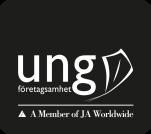 uf_logo_inverterad