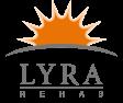 Arbeta som arbetsterapeut på LYRA REHAB