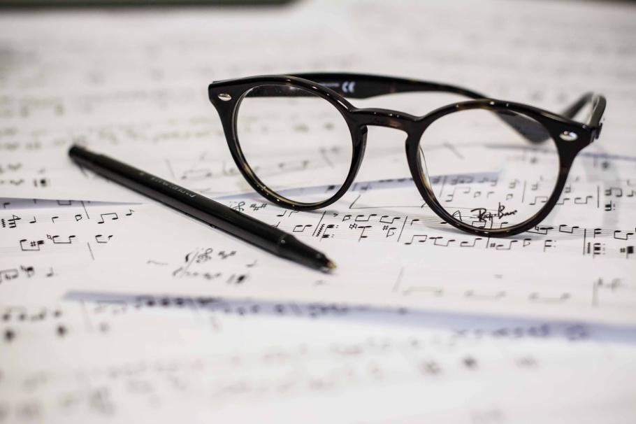 Monk Produktion sångteknik och sånglektion