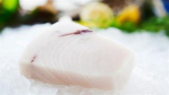 Svärdfisk kotletter (1kg) - Svärdfisk 1kg