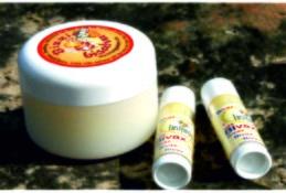 Bisalva - 50 ml