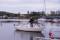Båtklubben 003
