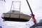 Båtklubben 012