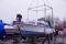 Båtklubben 023