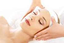 ansiktsbehandling, dermalogica, östermalm, stockholm, clearskin, hudhälsa, exfoliering