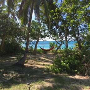 Serenity beach resort 8jpg
