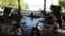 Serenity Beach Resort Yoga place