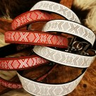 Halsband Nordic
