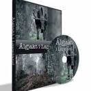 Älgjakt i Lappland - Älgjakt i Lappland DVD