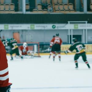 Bild: Gabriel Mkrttchian, SVT