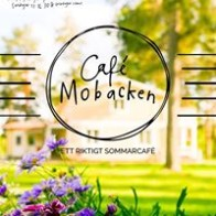 cafe mobacken sommarcafe