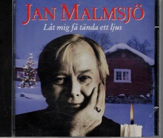 Jan Malmsjö - Jan Malmsjö