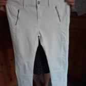 Jeans Vita