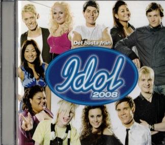 Idol 5008 -