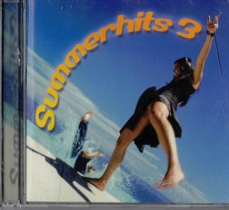 Summerhits -