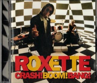 Roxette -