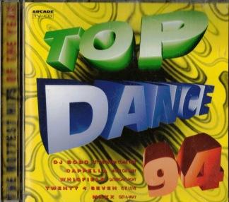 Top Dance -