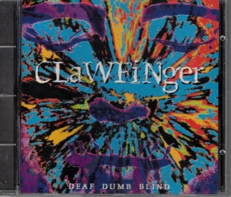 Clawfinger -