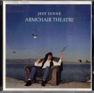 Jeff Lynne -