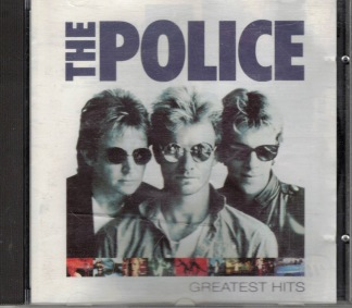 The Police -